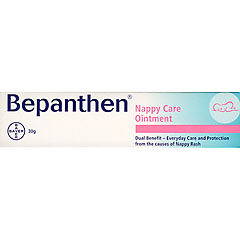 other : Bepanthen Ointment 30g