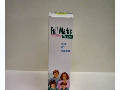 Full Marks : Full Marks Mouse 150ml