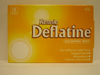 Roche : Rennie Deflatine 36 Tablets